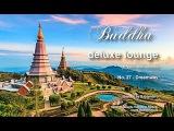 Buddha Deluxe Lounge - No.27 Dreamway, HD, 2017, mystic bar &amp buddha sounds