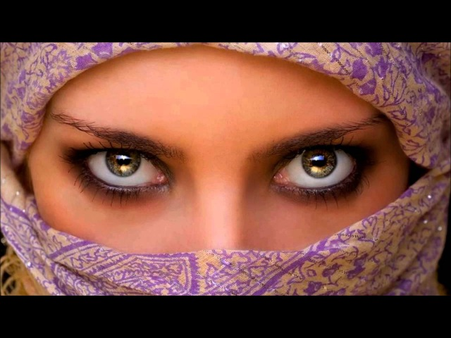 The Best Relaxing Romantic Music Wonderful Lounge Music India Arabic