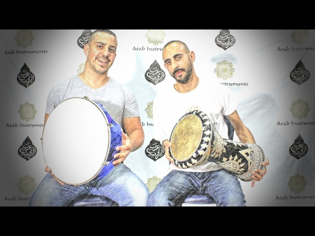 Buy Darbuka - Sombaty Plus Darbuka with Remo Skin on Top - Solo Belly Dance