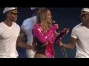 Mariah Carey - Honey Live 1 to infinity Las Vegas 7-11-17