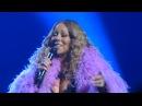 Mariah Carey - Love Takes Time 1 to infinity Las Vegas 7-14-17