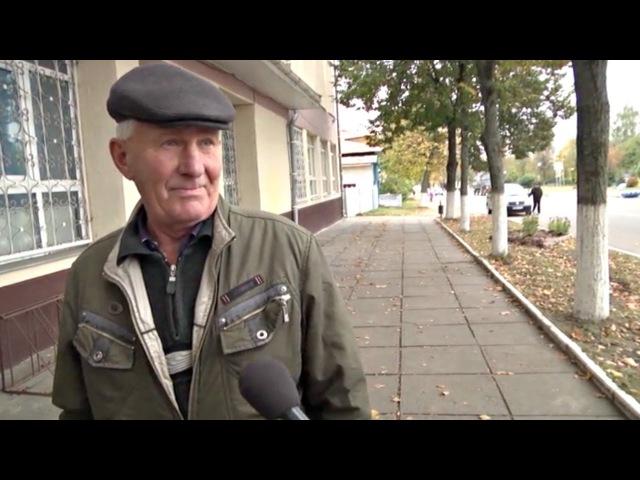 Крызіс у галовах : працаўнікі ПМК 118 у Чачэрску без заробку 4 месяцы Безработица в Беларуси