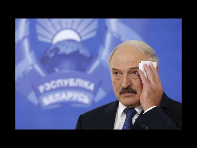 Газавы кампраміс ці патавая сітуацыя | Минск и Москва не могут договориться ПраСвет