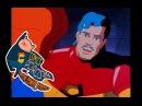 Железный Человек Iron Man 1994 2 сезон 6 серия Дубляж