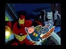 Железный Человек Iron Man 1994 2 сезон 12 серия Дубляж