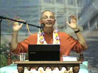 BVG 08 03 2012 Gaura Purnima