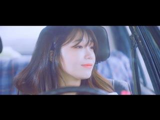 MV | Jeong Eun Ji -   (feat.)