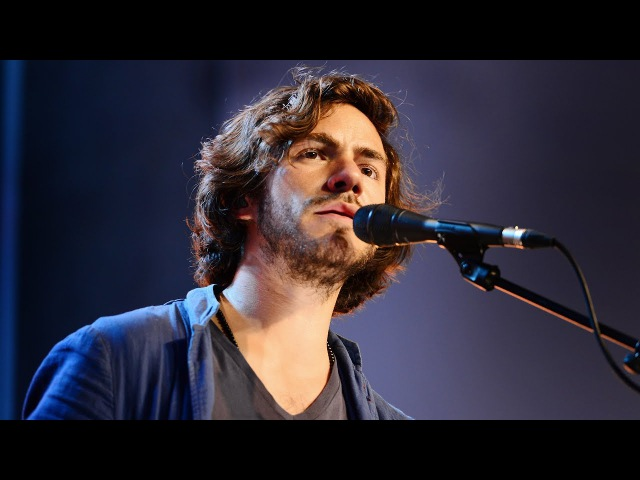 Jack Savoretti When We Were Lovers The Quay Sessions