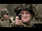 Band of Brothers - Music Video - 21 Guns