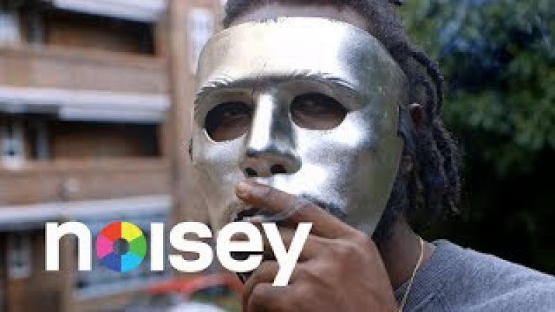 Don't Call It Road Rap A Noisey Film Full Length