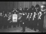 Digga Digga Doo Jack Hylton and His Orchestra