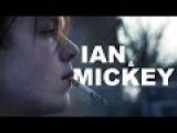 Ian &amp Mickey  Shameless
