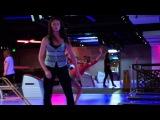 3x6 Dance Academy / Танцевальная академия русская озвучка HD