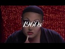 100 Years of Drag Queen Fashion | Vanity Fair