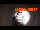The Jesus And Mary Chain - Mood Rider (Official Video)