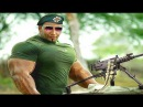 Indian Commando - Pain is Temporary Bodybuilding Motivation