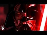 10+ НЕВЕРОЯТНЫХ СПОСОБНОСТЕЙ ДАРТА ВЕЙДЕРА. Darth Vader. Star Wars.