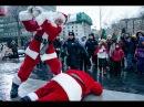 Плохой Санта 2 / Bad Santa 2 (2016) русский трейлер