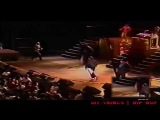 NWA Concert - Live in Houston Texas (1989) Eazy E, Dr  Dre, Ice Cube, MC Ren &amp DJ Yella