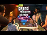 GTA: Vice City Remastered (fan-made)