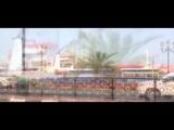 RUSCONI - Chihiro's world - (official videoclip)
