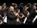Der Musikverein Altenstadt spielt Macarena