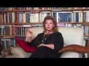 Опасна ли астрология для людей с неуравновешенной психикой Лидия Сурина