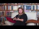 Астролог Сурина Лидия Алексеевна. Астрология в современном мире