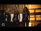 Шуфутинский ft  Rick Ross -  3 е сентября (prod.  by Beastly Beats)