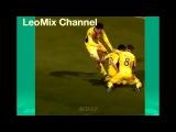 Лучшие футбольные ВАЙНЫ| ГОЛЫ|ФИНТЫ|ПРИКОЛЫ☆
