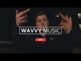 SHOGUN Freestyle 070 Wavvy Music