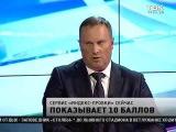 На уборку дорог в Краноярске тратятся огромные суммы денег, а результатов горожане не видят