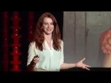 The Women in Film Revolution Begins with You Naomi McDougall-Jones TEDxBeaconStreet