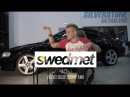 Volvo S60 R – 300HP AWD – Episode 1 – Swedish Metal