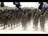 (ИГ) призвало к джихаду против России и Путина