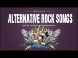 Best Of 90's Alternative Rock Songs  Greatest Alternative Rock Music All Time