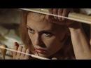 Геометрия фильма - формирование хода мыслей зрителя utjvtnhbz abkmvf - ajhvbhjdfybt [jlf vscktq phbntkz