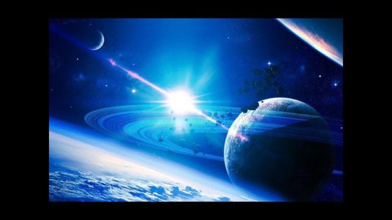 Загадки космоса, на которые нет ответа pfuflrb rjcvjcf, yf rjnjhst ytn jndtnf