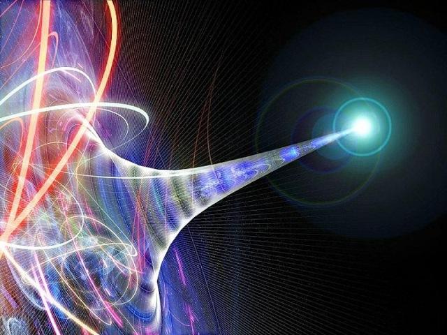 Кто создал Вселенную Большой Взрыв - важное научное объяснение все аргументы rnj cjplfk dctktyye. ,jkmijq dphsd - dfyjt yf