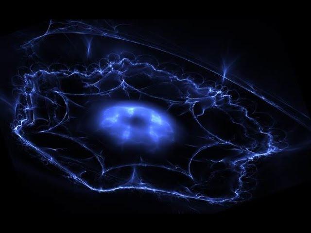 Вселенная Темная материя Темная энергия Документальные фильмы передачи HD dctktyyfz ntvyfz vfnthbz ntvyfz 'ythubz lj