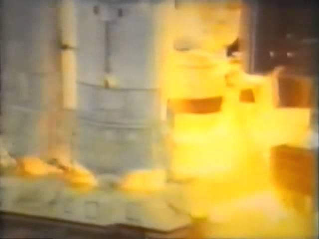 Первый старт ракеты носителя «ЭНЕРГИЯ» 1987 gthdsq cnfhn hfrtns yjcbntkz «'ythubz» 1987