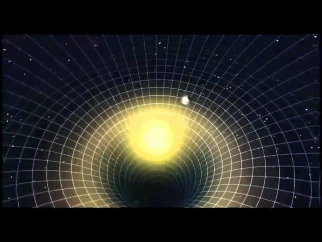 Сила гравитации Космический закон всемирного тяготения cbkf uhfdbnfwbb rjcvbxtcrbq pfrjy dctvbhyjuj nzujntybz