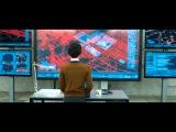 Cahills vs Vespers Day of Doom Trailer