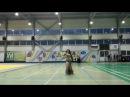Восточный танец. Арабские танцы. Танцы живота. Arabic Belly Dance.Oriental .Энгелина Брон .