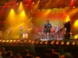 Orchestra Baobab - Nijaay live at Malta Jazz Festival