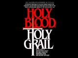 William Henry interviews Michael Baigent - Holy Blood, Holy Grail part 3 of 5