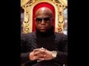 Floyd Mayweather Lifestyle. The Richest Boxer in the Word
