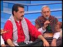 Urfa Sıra Gecesi İbo Show 1997 8 Bölüm