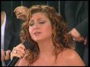 Berivan - İbrahim Tatlıses Sibel Can Düet - Canlı Performans - İbo Show 2001