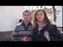 Кино о «Крымской весне 2014»   03.04.16